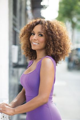 BOOK REVIEW Surpassing Certainty By Janet Mock