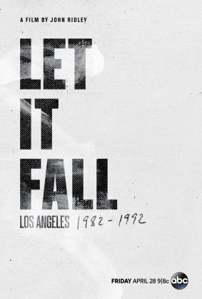MOVIES