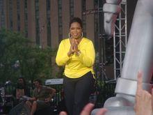 Showbiz-news-Oprah-Jim-Parsons-Morrissey-Kristin-Chenoweth