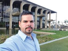 Centers-Torres-receives-Allstate-scholarship