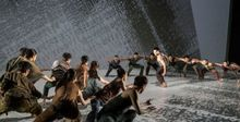 Cloud-Gate-Dance-Theatre-of-Taiwan-at-Harris-March-2-and-3