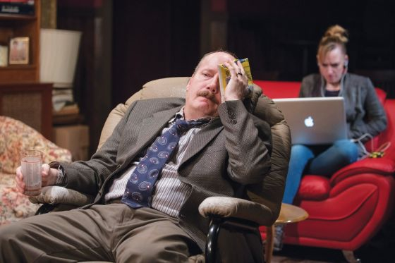 WINTER-THEATER-SPECIAL-World-premiere-plays-start-bright-and-early