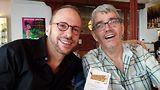PASSAGES-Pioneering-gay-comic-Bob-Smith-dies-