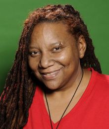 Center-on-Halsted-to-host-Black-History-Month-Series-At-the-Intersections-