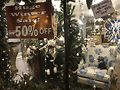 Murray and White Winter Clearance Sale. Photo courtesy of Andersonville Chamber