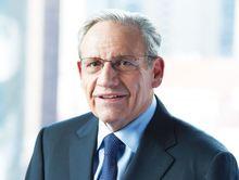 Woodward-Bernstein-event-Feb-8-at-NEIU