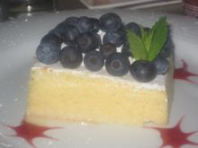 STAYCATION-REVIEW-Millennium-Knickerbocker-History-and-a-bit-more