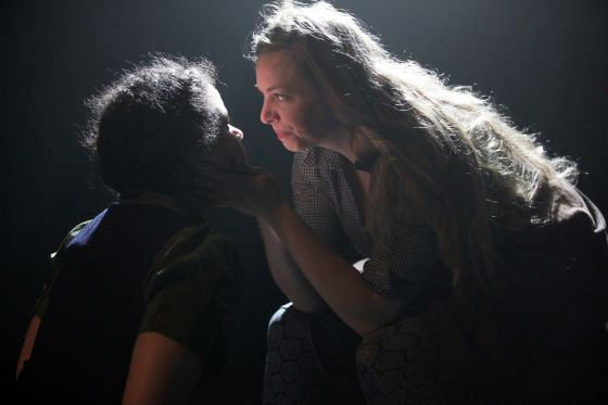 THEATER-REVIEW-Fear-and-Misery-in-the-Third-Reich
