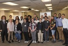 Point-notes-community-college-program-to-hold-event-