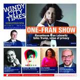Windy City Times 2018-02-21