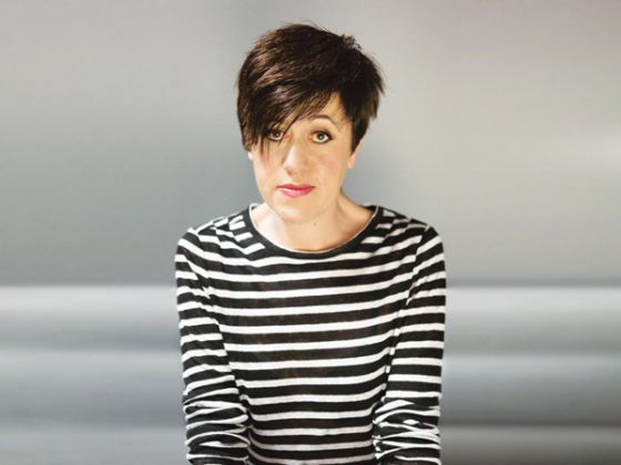 MUSIC-Tracey-Thorn-Everything-but-the-Girl-new-CD-LGBT-rights