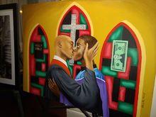 Black-History-Month-event-honors-local-LGBTQA-luminaries