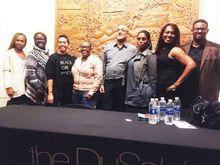 Black-history-program-examines-activism-through-storytelling