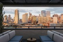 STAYCATION-REVIEW-Ace-Hotel-Chicago-West-Loop-Hotel-modern-AND-retro