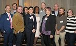 Point-Foundation-hosts-networking-event-at-Salero