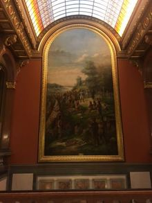 VALUE-TRAVEL-Celebrate-Illinois-bicentennial-with-a-train-trip-to-Springfield