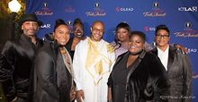 Truth-Awards-honor-African-Americans-in-the-LGBTQ-community-in-LA
