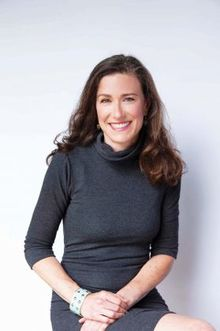 BOOKS-With-The-List-Amy-Siskind-documents-democracys-downfall