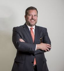 Driehaus-appoints-new-executive-director