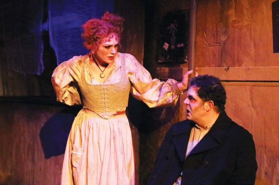 THEATER-REVIEW-Sweeney-Todd-the-Demon-Barber-of-Fleet-Street
