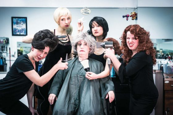 THEATER-SPOTLIGHT-Bad-Girls-The-Stylists