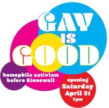 Gay-Is-Good-Exhibit-Opening-at-Gerber-Hart
