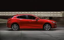 AUTOS-Thats-so-gay-2018-Mazda3-is-the-ultimate-early-21st-century-car