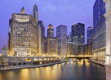 STAYCATION-REVIEW-LondonHouse-Chicago-fabulous-but-with-a-caveat