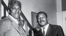 MLKs-assassination-reminds-nation-of-gun-violence