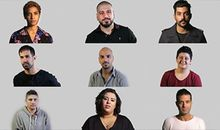 LGBT-Voices-from-Middle-East-North-Africa-in-No-Longer-Alone-Videos-and-Report-