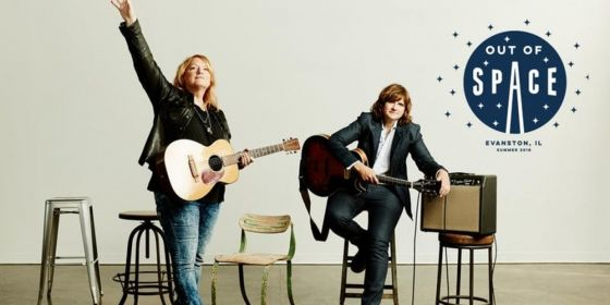 Indigo-Girls-to-headline-Out-of-Space-at-Canal-Shores-July-28