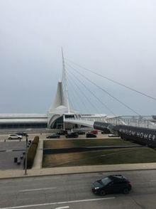 VALUE-TRAVEL-Wisconsin-weekend-a-breeze