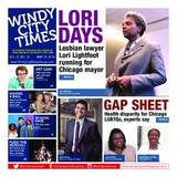 Windy City Times 2018-05-16