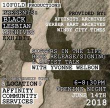 -Black-Lesbian-Archives-Exhibit-June-14-July-13-at-Affinity