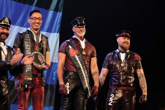 Leather-bound-and-bigger-than-ever-IML-turns-40