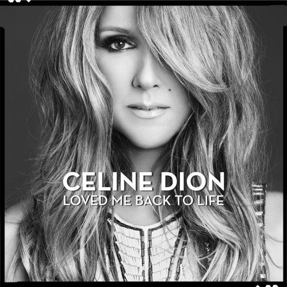 866 - SHOWBIZ Adam Rippon, Celine Dion, Jussie Smollett ...