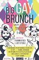 DINING-MJs-patio-Big-Gay-Brunch-Mexique-closes
