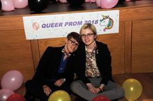 National-Museum-of-Mexican-Art-hosts-annual-queer-prom