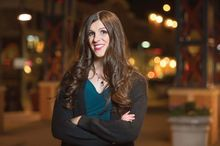 Milwaukee-Pride-to-feature-Danica-Roem