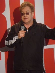 -WORLD-Romanian-ruling-conversion-therapy-first-Elton-John