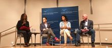 LGBT-advancements-challenges-discussed-at-Holocaust-Museum
