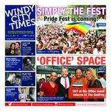 Windy City Times 2018-06-13