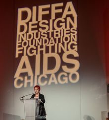 DIFFA-Chicago-marks-30th-anniversary