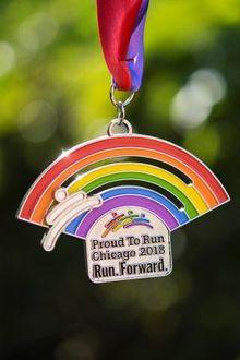 -Run-Forward-at-the-37th-Annual-Proud-To-Run