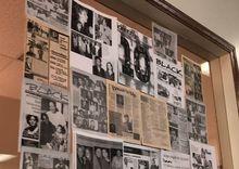 Black-Lesbian-exhibit-opens-with-filmmaker-Welbon