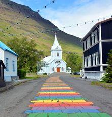 WORLD-Icelandic-Pride-Peter-Tatchell-World-Cup