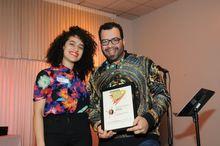 Windy-City-Times-30-Under-30-Awards-held-in-Bridgeport