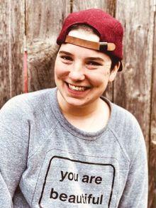 Lauren-Heckathorn-on-being-a-genderqueer-special-education-teacher