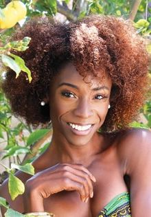 TELEVISION-A-fortified-spirit-Angelica-Ross-of-Pose