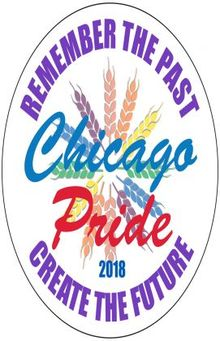 PARADE-INFORMATION-49th-Annual-Chicago-Pride-Parade-Sun-June-24-